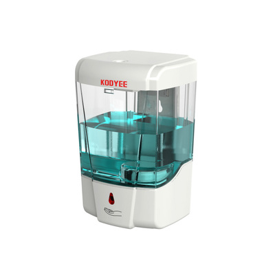 Inductive Soap Dispenser-KD-206